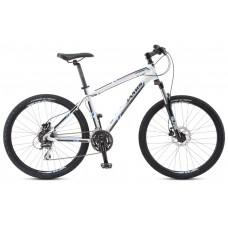 """Bicicleta Jamis MTB TRAIL X3 - 27.5"""" Talla 17, Blanco"""
