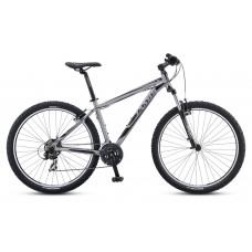 "Bicicleta Jamis Trail X - Talla 15"" - Paladium"