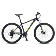 """Bicicleta Jamis Trail X Sport - Talla 19"""" - Negro"""