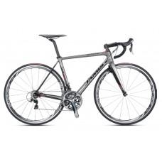 Bicicleta de Ruta Jamis Xenith SL - 54cm - Galaxy Grey