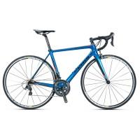 Bicicleta de Ruta Jamis Xenith Race - 51 cm - VIctory Blue