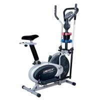 Eliptica X3SE Best Fitness