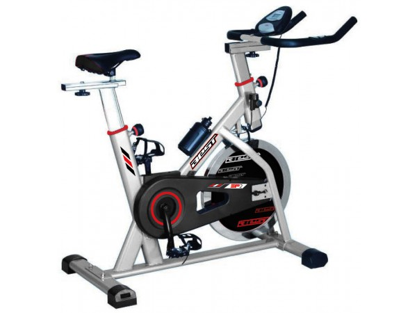 Spinning SP2 Indoor Cycling