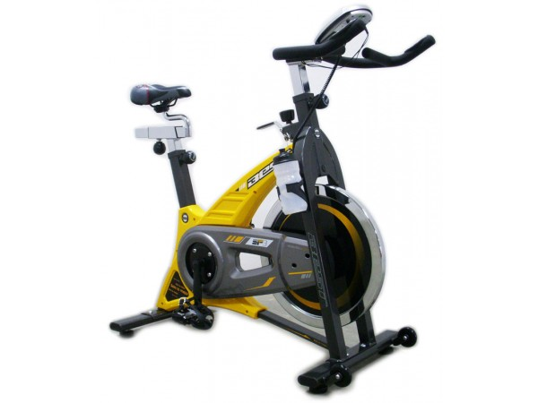 Spinning SP3 Indoor Cycling