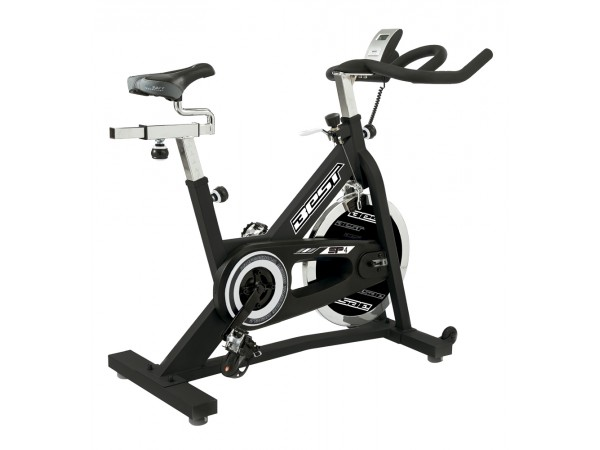 Spinning SP4 Indoor Cycling